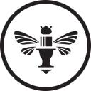 Handmade In Portland, Or logo icon