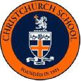 Christchurch School Logo