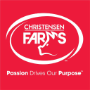 Christensen Farms logo icon