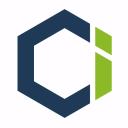 Christensen Institute logo icon