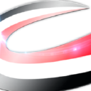 Powered By Christian logo icon