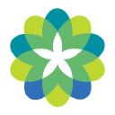 Christiana Care Health System Logo