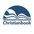 Christianbook.com Logo