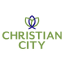 Christian City logo icon