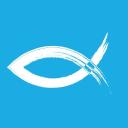 Christian Focus logo icon