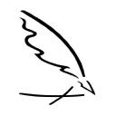 Christian Index logo icon