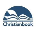 Christian Supply logo icon