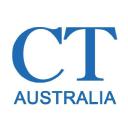 Christian Today logo icon