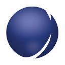 Christie Inno Med logo icon
