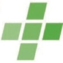 Clinical Studies logo icon