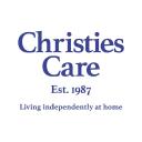 Christies Care logo icon