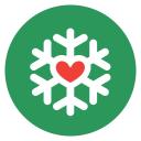 Christmas Markets logo icon