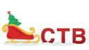 Christmas Tree Brooklyn logo icon