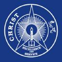 Christ University logo icon