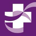 CHRISTUS St. Patrick Hospital logo