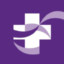 Christus Muguerza logo icon