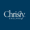 Read Christy UK Reviews