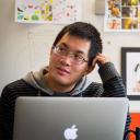 Chris Yee ⁄ Web Developer logo icon
