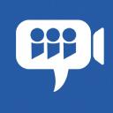 Chromacam logo icon
