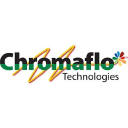 Chromaflo logo icon