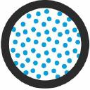 Chro Magar logo icon