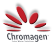 Chromagen logo icon
