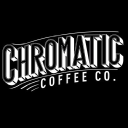Chromatic Coffee logo icon