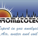 Chromatotec logo icon