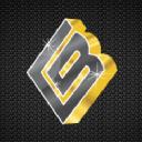 Chrome Battery logo icon