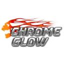 Chrome Glow logo icon
