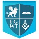 Chrome Institute logo