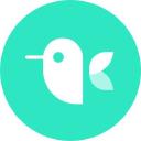 chrometaphore.com logo