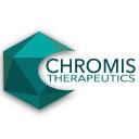 Chromis Therapeutics Inc logo