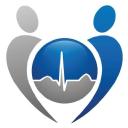ChronicCareIQ. LLC logo