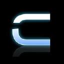 Chronicle Collectibles logo icon