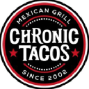 Chronic Tacos logo icon