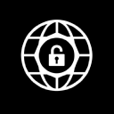 Chronic Unlocks logo icon