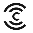 Chronik logo icon