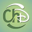 Chronique Disney logo icon