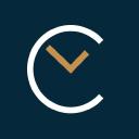 chrono24.de logo icon
