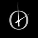 Chronoexpert logo icon