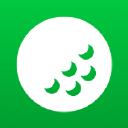 Chronogolf logo icon