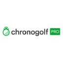 Chronogolf Logo
