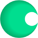 Company logo Chronosphere
