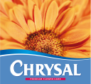 chrysal uk ltd logo