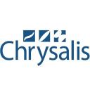 Chrysalis Ventures logo icon