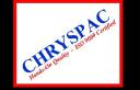 CHRYSPAC