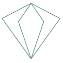 Chrystal Capital logo icon