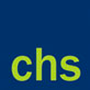Company Health Services logo icon