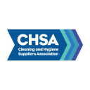 Chsa logo icon